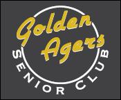 Golden Agers Senior Club