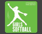 Extended Registration Deadline: Girls Spring Softball League