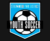 Extended Registration Deadline: Youth Spring Soccer