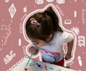 Building Block Preschool Registration Now Online