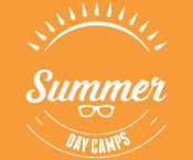 Early Bird Registration for 2020 Summer Day Camps