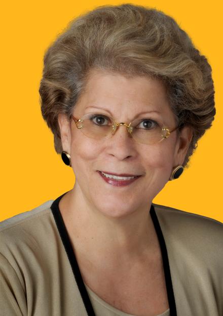 Antonia C. Novello
