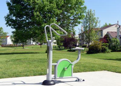 JeffersonPark_Bike