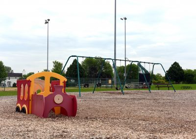 HGP_playground_4