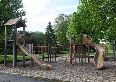 LittleCreekPark_Playground1