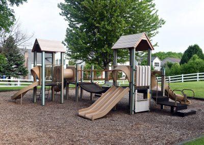 LittleCreekPark_Playground2