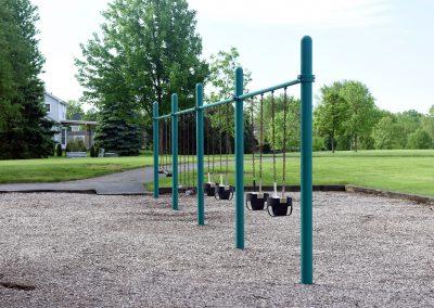 LittleCreekPark_Swings