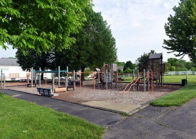 LittleCreekPark_Playground3