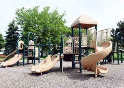 MeadowsPark_Playground1