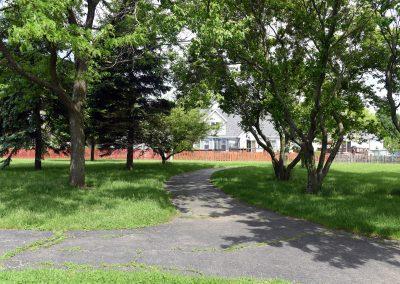 MeadowsPark_Path