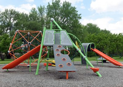 OakRidge_Playground1