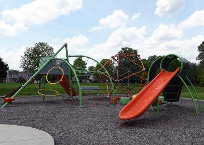 OakRidge_Playground5