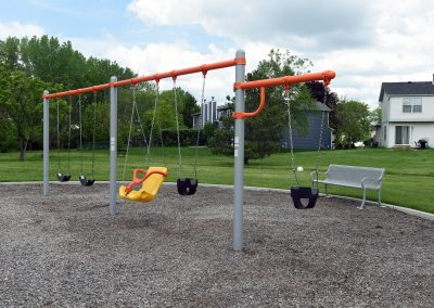 OakRidge_Swings