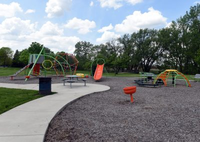 OakRidge_Playground4
