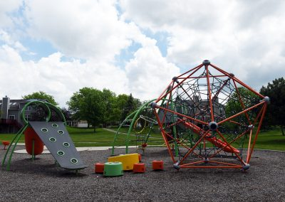 OakRidge_Playground2