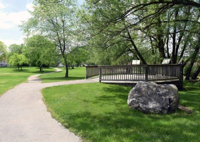 OakRidge_WalkingPathway