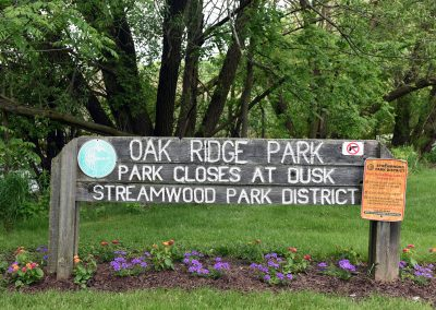 OakRidge_Sign