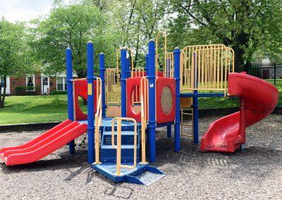 OakwoodPark_Playground2
