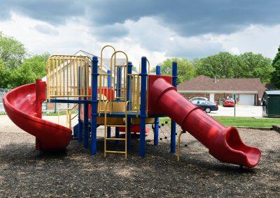 OakwoodPark_Playground5
