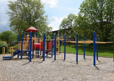 OakwoodPark_Playground3