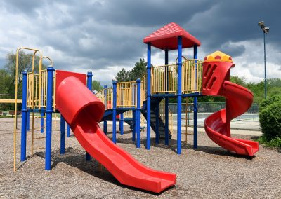 OakwoodPark_Playground1