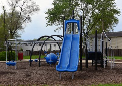 KiddieCornerPark_Playground2