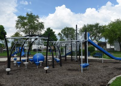 KiddieCornerPark_Playground1