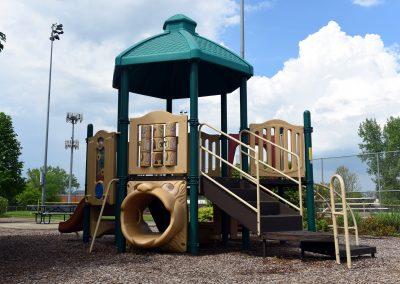 RalhfsWoods_Playground1