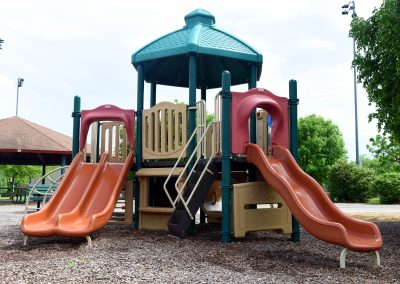 RalhfsWoods_Playground2