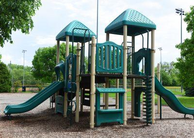 RalhfsWoods_Playground