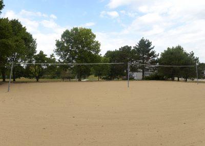 JeffersonPark_Volleyball