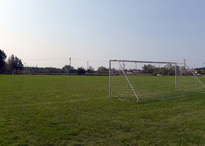 HGP_soccerfield_3