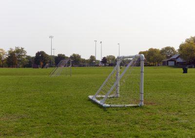 HGP_soccerfield_1