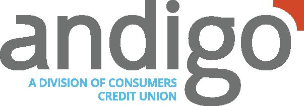 andigo_division-of-consumers-credit-union_logo