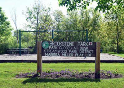 BrookstonePark_Sign