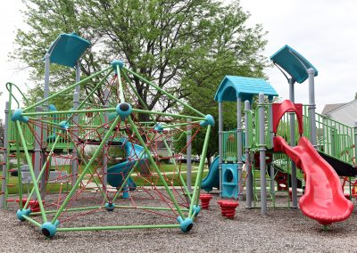 BuchananPark_Playground