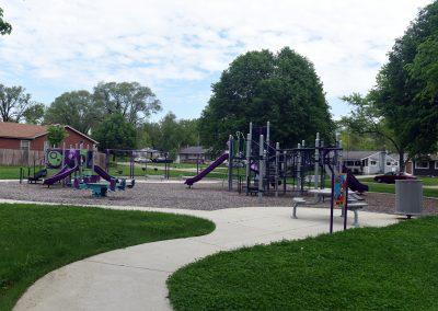 GrowPark_Playground1
