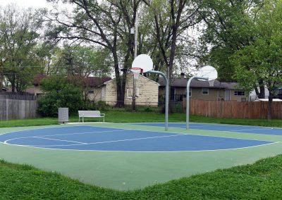 GrowPark_Basketball1