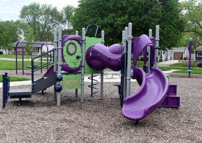 GrowPark_Playground2