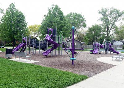 GrowPark_Playground3