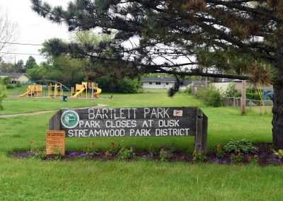 BartlettPark_Sign