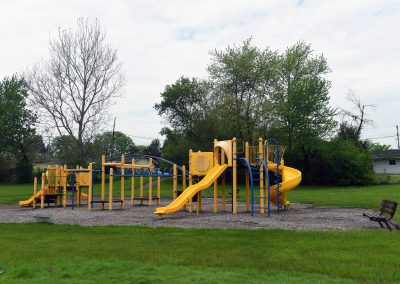 BartlettPark_Playground1