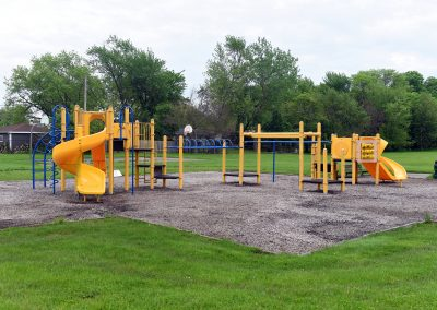 BartlettPark_Playground3
