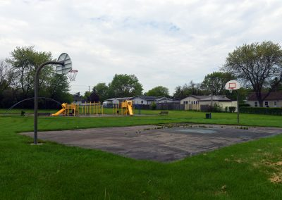 BartlettPark_Basketball