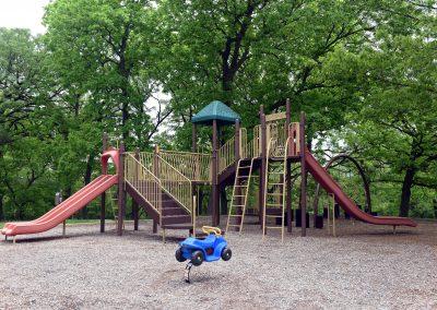 ShadyOaks_Playground1