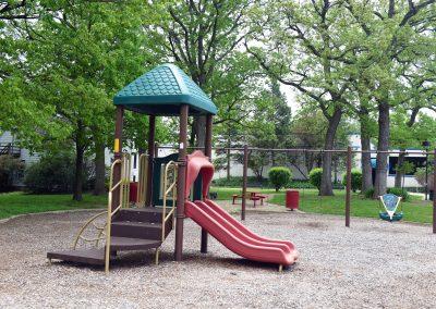 ShadyOaks_Playground3