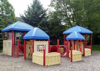 SouthwickePark_Playground1