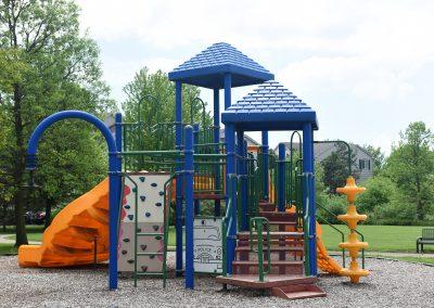 SouthwickePark_Playground3