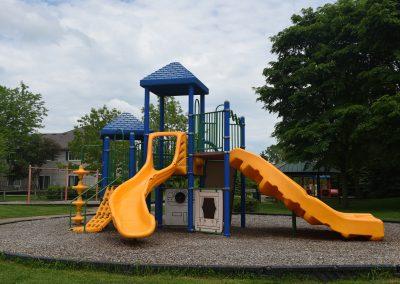SouthwickePark_Playground4