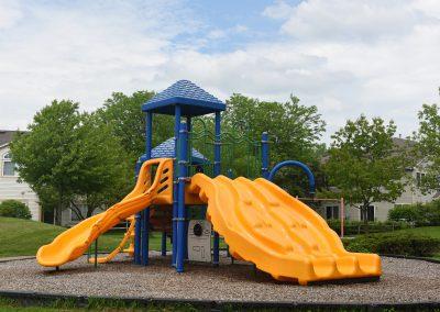 SouthwickePark_Playground2